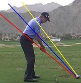 golfswing_edited.jpg