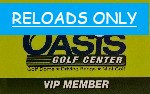 Customer Reload for  VIP Value Card
