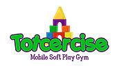 Totcercise Logo Full Color-01 copy.jpg