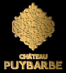 puybarbe.png