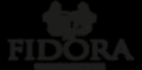 Fidora logo.png