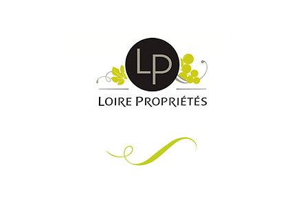 LoirePro.jpg