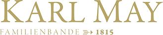 Karl May-Logo.png