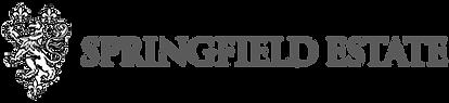 Springfield Estate-logo.png