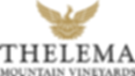 Thelma Vineyards-logo.png