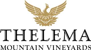 Thelma Vineyards-logo.png