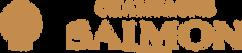 logo-champagne-salmon.png