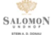 Salomon undhof-logo.png