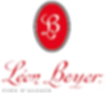Leon Beyer-logo.png