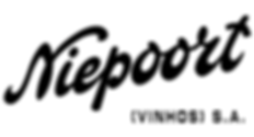 Niepoort-logo.png