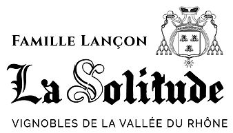 Logo-long-rhône-blanc kopio.jpg