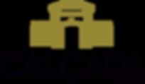 CALCADA-logo.png