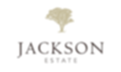 jackson estate logo.png