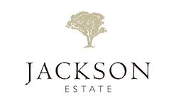 jackson estate logo.png