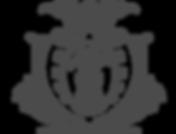 santabarbara-logo.png