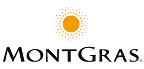 montgras-logo.png