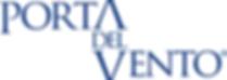 Porta del Vento-logo.png