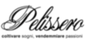 Pelissero-logo.png