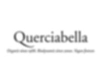 querciabella-logo2.png