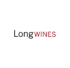 Long-Wines-Logo.png