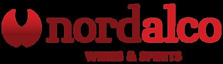 nordalco logo.png