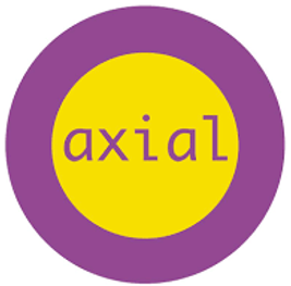 Axial-logo.png