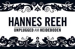 Hannes Reeh Logo.jpg