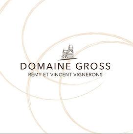 Domaine Gross.jpg