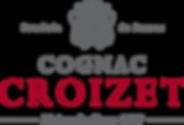 Cognac-Croizet-LOGO.png