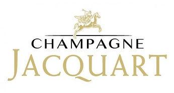 Jacquart-logo.jpg
