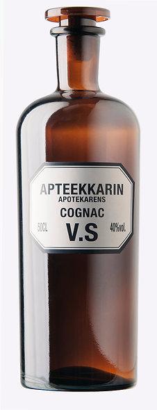 Apteekkarin Cognac VS