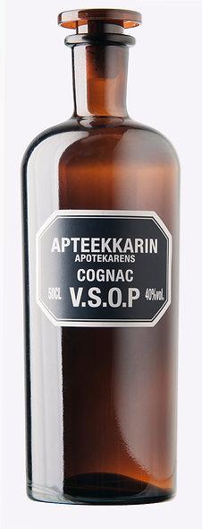 Apteekkarin Cognac VSOP