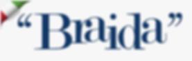 Braida Logo.png