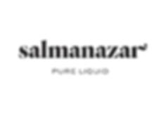 Salmanzar logo.png