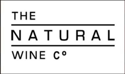 The-Natural-Wine-Co-Logo-300x179.jpg