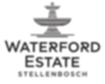 Waterford estate-logo black.png