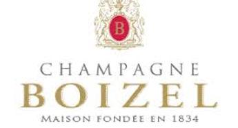 Boizel-logo.jpg