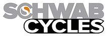 Schwab Cycles
