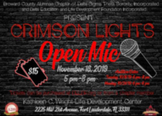 crimson lights flyer (3).jpg