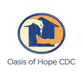 Oasis of Hope CDC.png