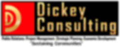 Dickey Consulting.jpg
