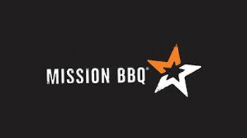 8Mission BBQ (002).PNG