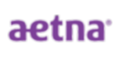Aetna transparent.png