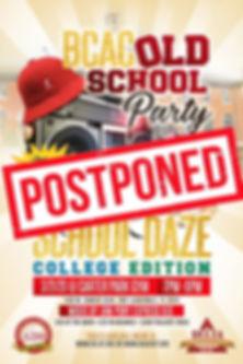 BCACDST_SchoolDaze2020_postponed01.JPG