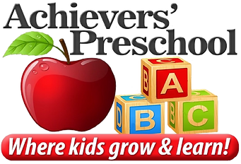 Achiever's Preschool PNG.png