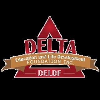 DELDF Transparent Logo.png