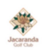Jacaranda Golf Club.png