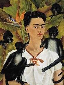 frida-kahlo-autoritratto-scimmie.jpeg
