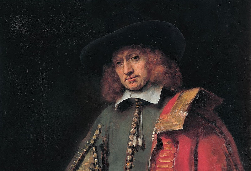 17-aprile-Rembrandt-INTERNA1