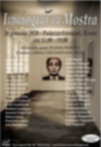 Schermata 2020-01-17 alle 07.08.31.png